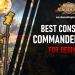 Best Constance Commander Rise of Kingdoms