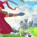 Rise of Kingdoms Jumper Guide