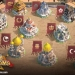Top 100 Best City Layout Design Rise of Kingdoms