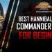 Best Hannibal Barca Commander Guide ROK
