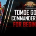 Best Tomoe Gozen Commander Guide ROK