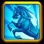 Lion Rider ROK