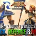 Basic Stats Rise of Kingdoms Guide
