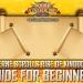 Best Lucerne Scrolls Guide Rise of Kingdoms