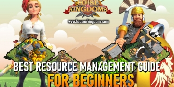 Best Resource Management Guide for Beginners