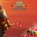 Rise of Kingdoms Guide for Beginners 2020