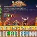 Ultimate Ian's Ballads Guide Rise of Kingdoms