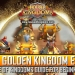 Best Golden Kingdom Event ROK Guide