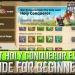 Best Holy Conqueror Event ROK Guide