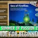 Best Summer of Passion ROK Guide