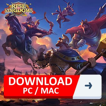 Download ROK PC and Mac