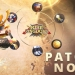 ROK Patch Notes 1.0.37