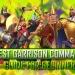 Top Best Garrison Commanders ROK Guide