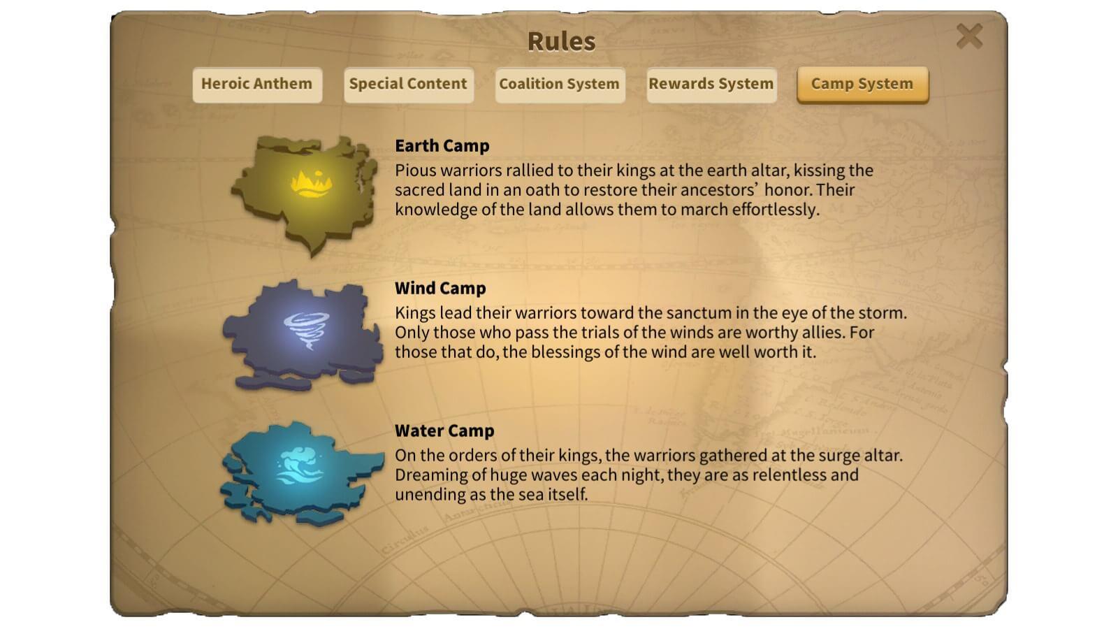 camp-system-2