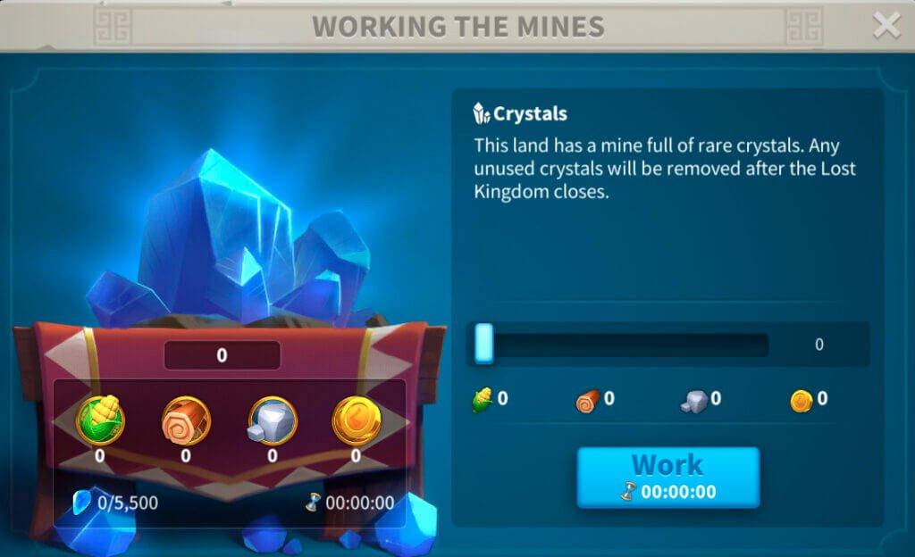 crystal-mine-Heroic-Anthem-2j-1024x624