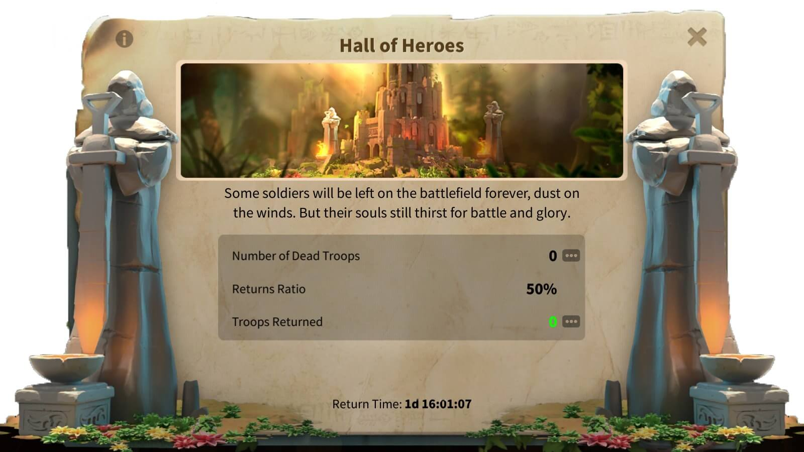 hall-of-heroes