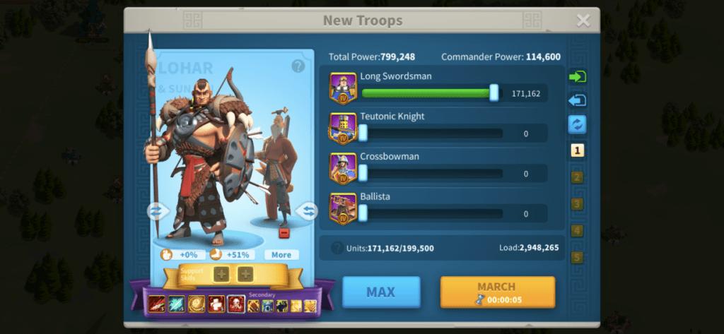 new-commander-support-skills-1024x473