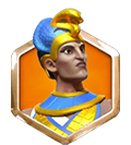 Ramesses-II ROK Commander